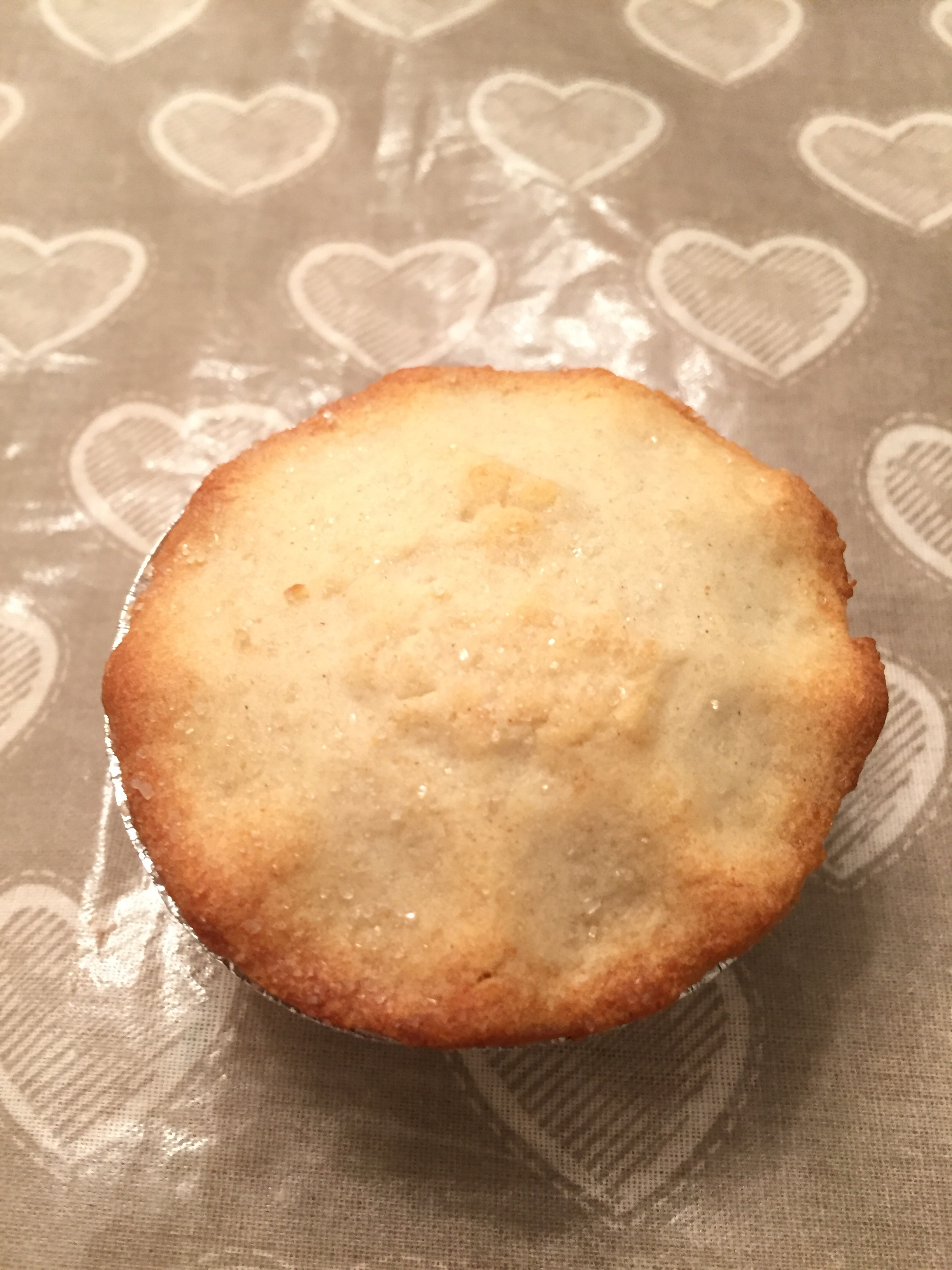 Aldi (Holly Lane) Mince Pies Review